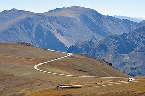 Trail_Ridge_Road_RMNP_8d053499-12a1-4106