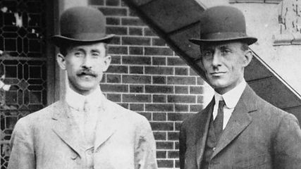 -wilbur-and-orville-wright-photo-by--und