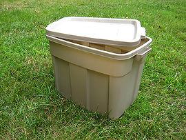 compoststep1.jpg