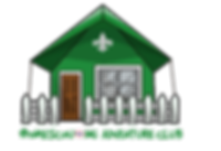 green HAC Logo.png
