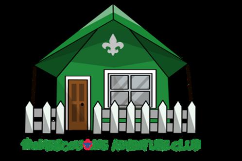 Pack/Troop HomeScouting Adventure Club