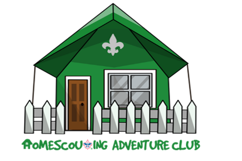 Den/Patrol HomeScouting Adventure Club