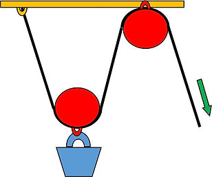 clipart-pulley-with-cups-on-both-ends.jp
