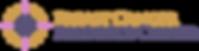 BCRC-logo_Horizontal_3c-768x197.png