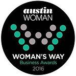 woman's way award.jpg
