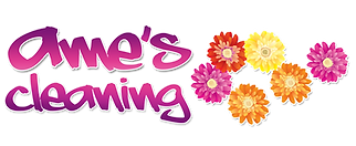ames-cleaning-logo-2019.png