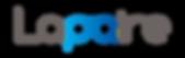 Lapaire logo-01 original.png