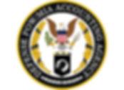 pow-mia-logo.jpg