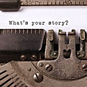 whats your story old typewriter.jpg