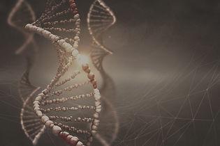 DNA%20structure%20Digital%20illustration%20in%20colour%20background_edited_edited.jpg