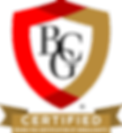 Logo.certified.color-TR_.png