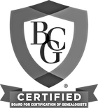 Logo.certified.BW-TR.png