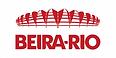 beirariologo-300x150.png
