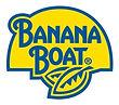 aloe-vera-banana-boat-gel-pos-sol-loco-h