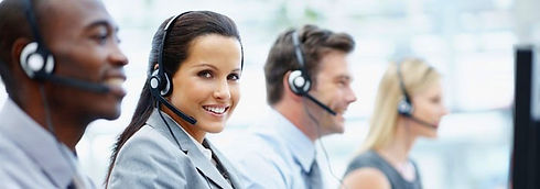 Contact-Center2_edited.jpg
