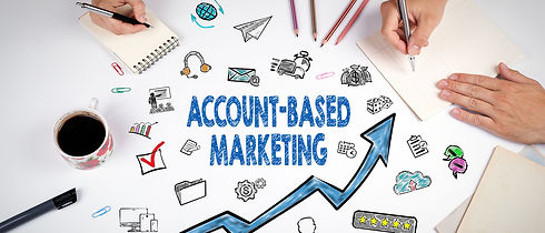 mdr-account-based-marketing-schools-teac