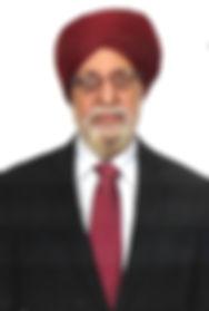 bhajan singh_edited.jpg