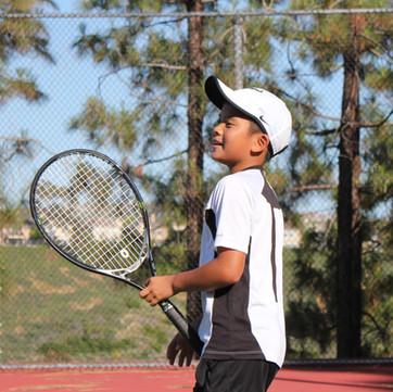 Payton Nguyen