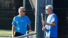 Brymer Lewis Tennis Coaching Philosophy