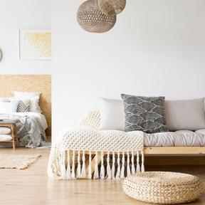 Art & Home Decor