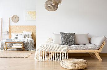 désencombrée et rangée votre maison sera plus zen et agréable à vivre