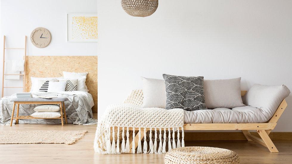 Home Decor Vendor List
