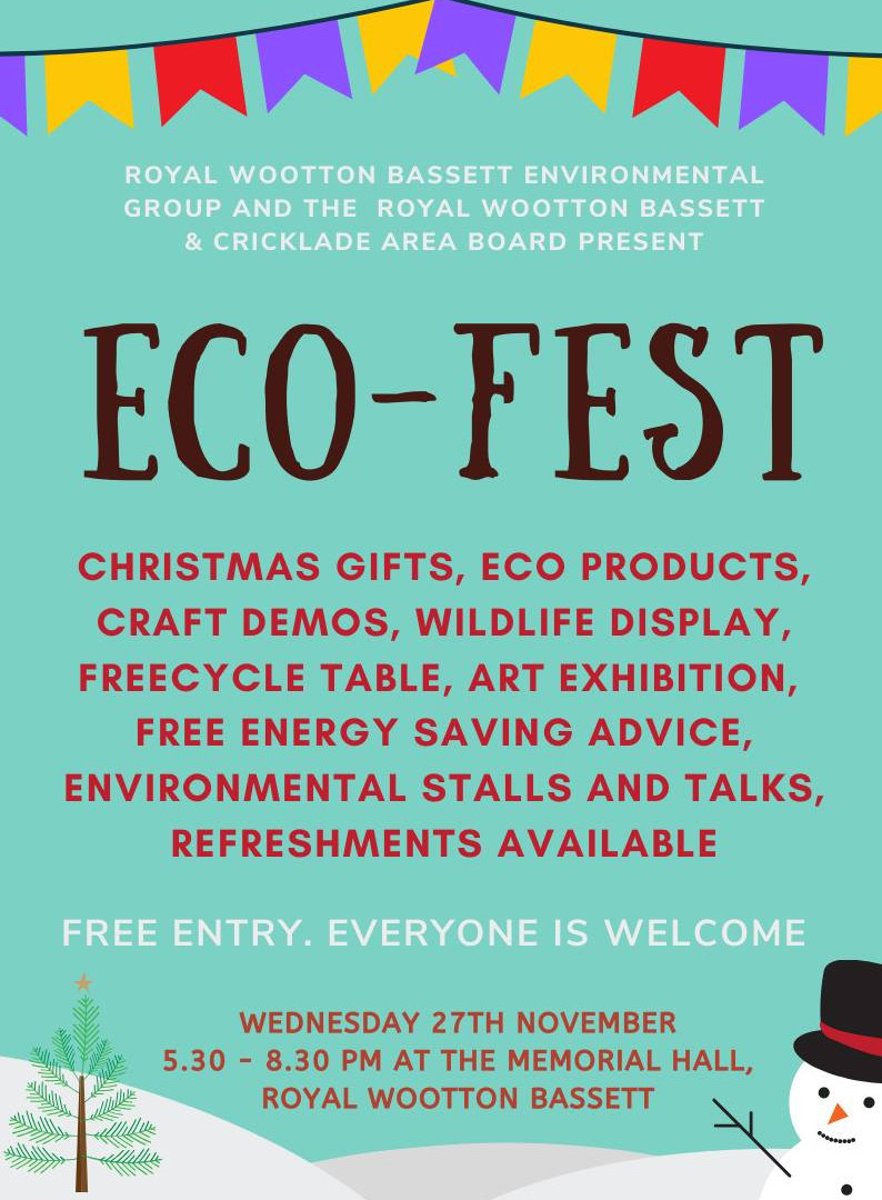 ecofest.jpg
