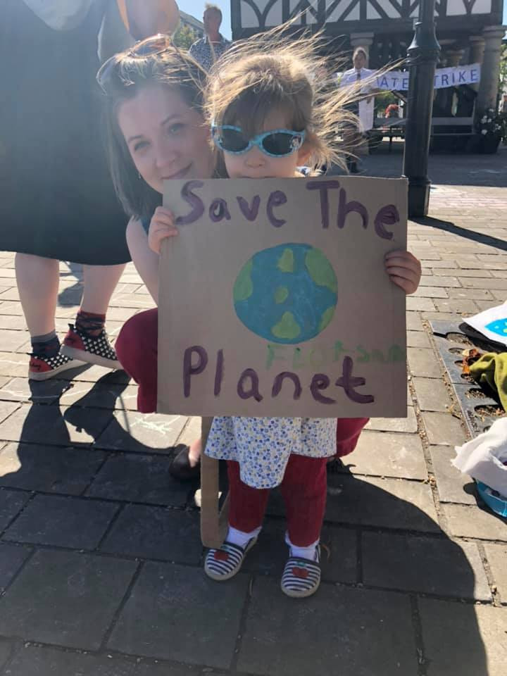 global climate strike 001.jpg