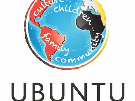 Lifelong Connections Coordinator, Ubuntu Program