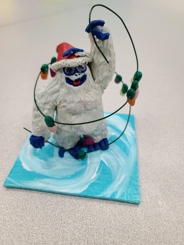 abominable snowman.jpg