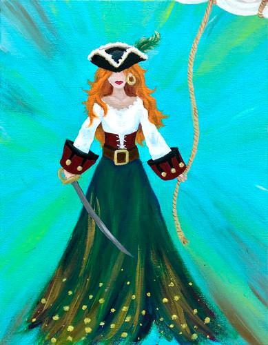 Pirate Lady.jpeg