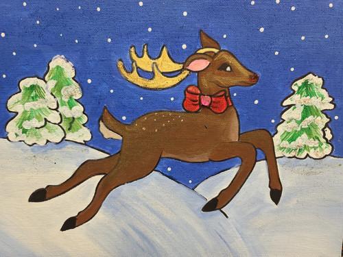 holiday reindeer.jpg