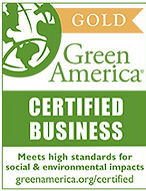 green business certified.jpg