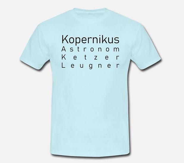 Bild-Shirt-Kopernikus.JPG