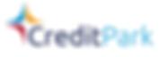 Logo Credit Park S.A.