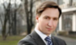 Piotr Chmielewski zdjęcie