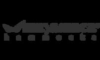 logo-mayamaca-gris.png
