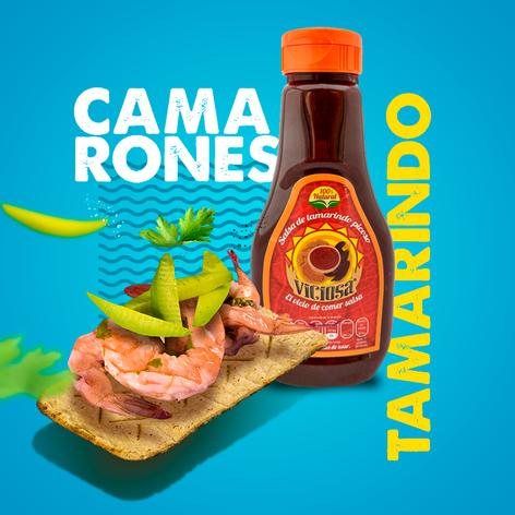 camarones-tamarindo.png