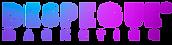 despegue-marketing-colores.png