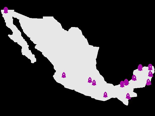 mapa-despegue-2019.png