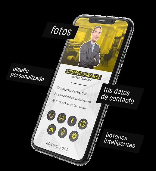 iphone-tarjeta-web.png