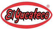 logotipo-el-yucateco.png