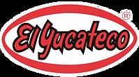 logotipo-el-yucateco.png