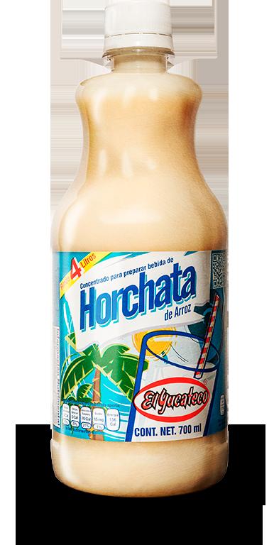 horchata.png