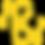 kontactados-icono-amarillo.png