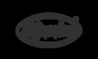 logo-yucateco-gris.png