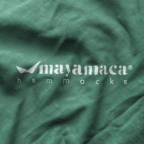 Mayamaca