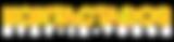 kontactados-amarillo.png