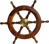 kisspng-ship-s-wheel-sailor-boat-anchor-