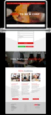 pagina-cocinarte-demo.png